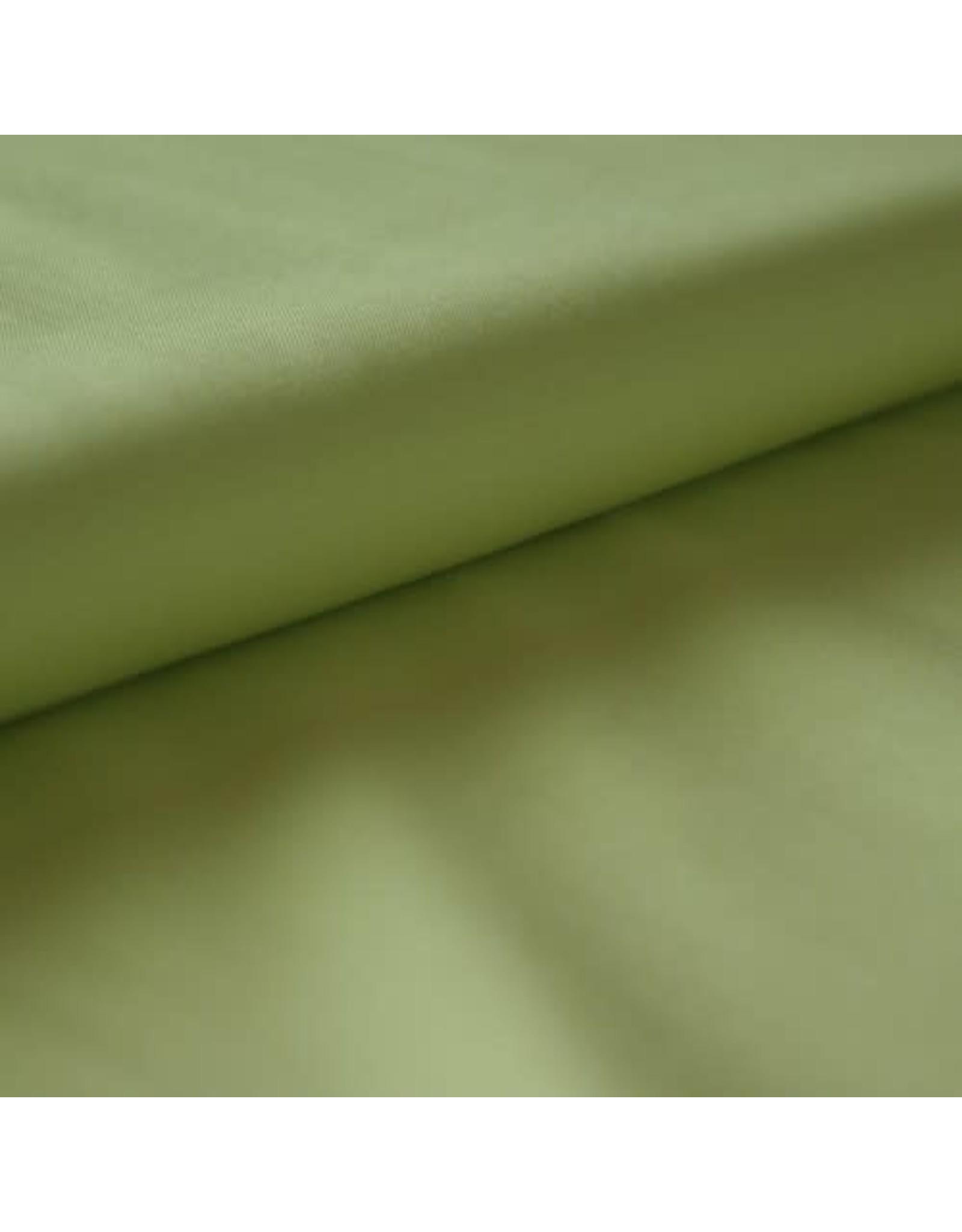 Anbo textile Cactus