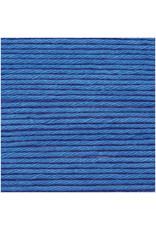 Rico Design Creative Ricorumi dk blue 032