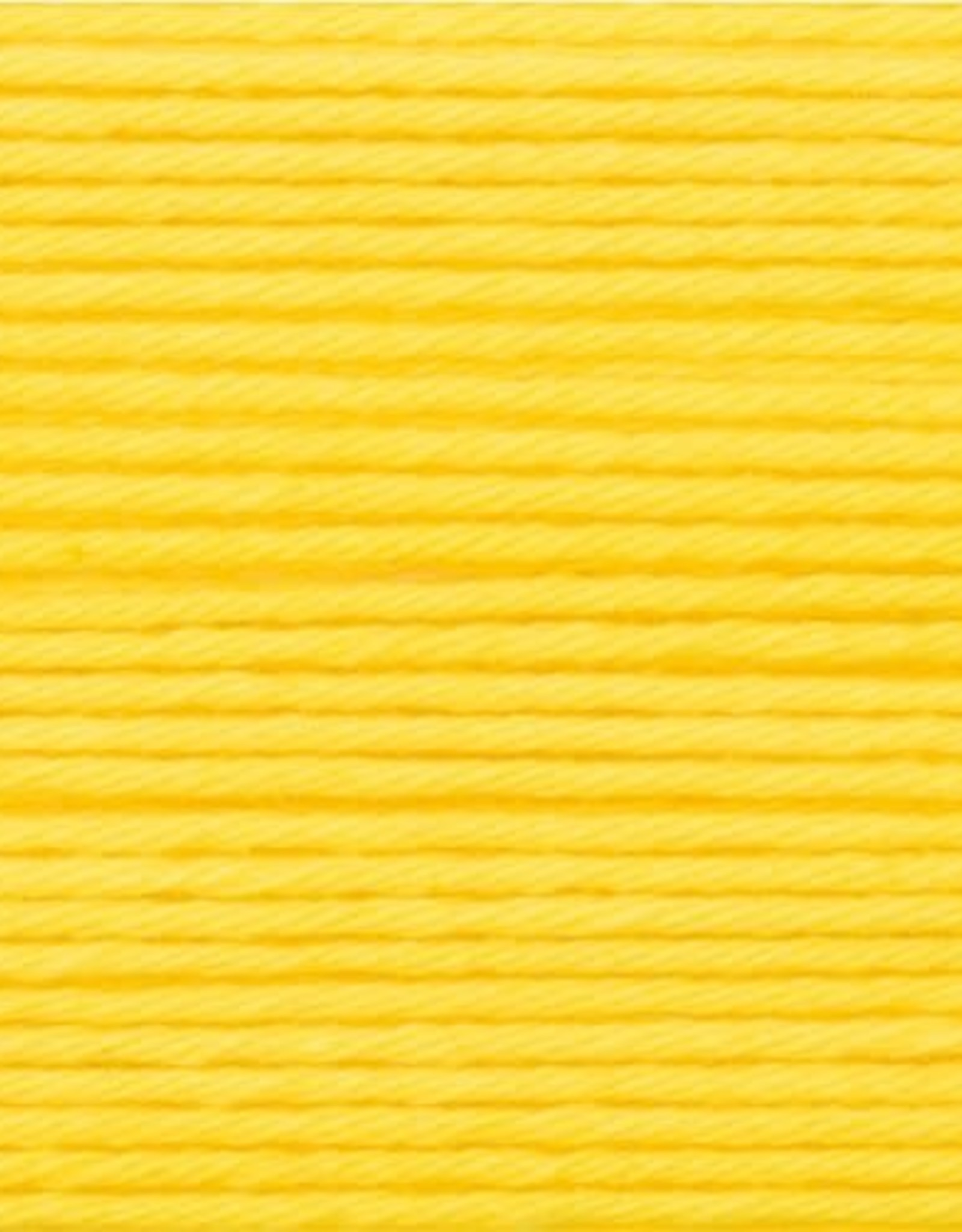 Rico Design Creative Ricorumi dk geel 006