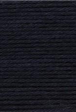 Rico Design Creative Ricorumi navy blue 036