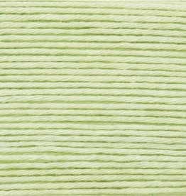 Rico Design Creative Ricorumi pastel groen 045