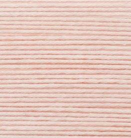 Rico Design Creative Ricorumi pastel roze 007