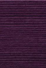 Rico Design Creative Ricorumi purple 020