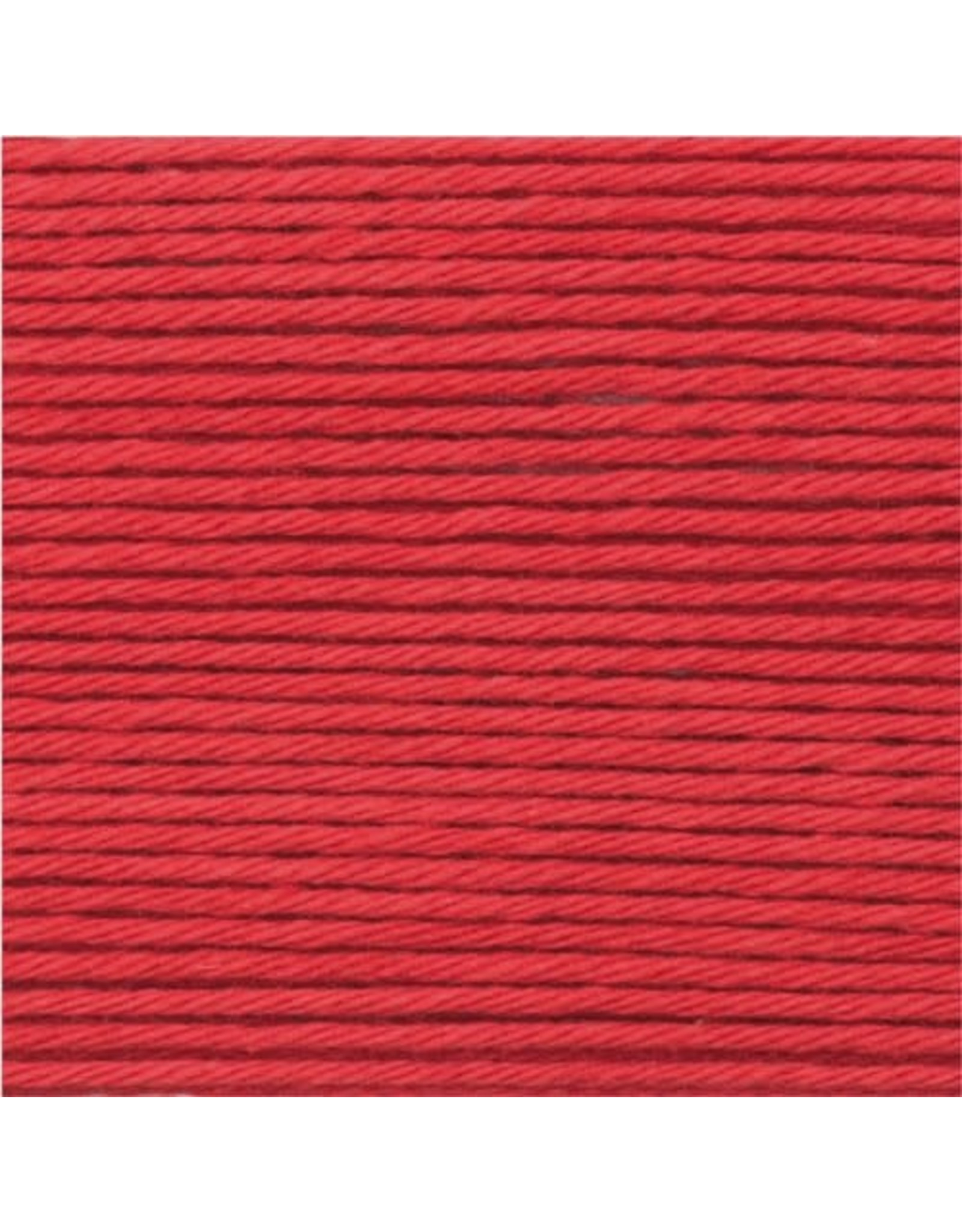 Rico Design Creative Ricorumi red 028