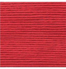 Rico Design Creative Ricorumi red 028