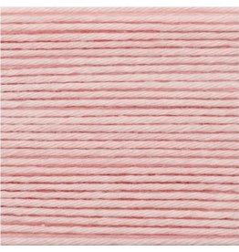 Rico Design Creative Ricorumi roze 008