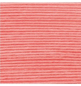 Rico Design Creative Ricorumi salmon 021