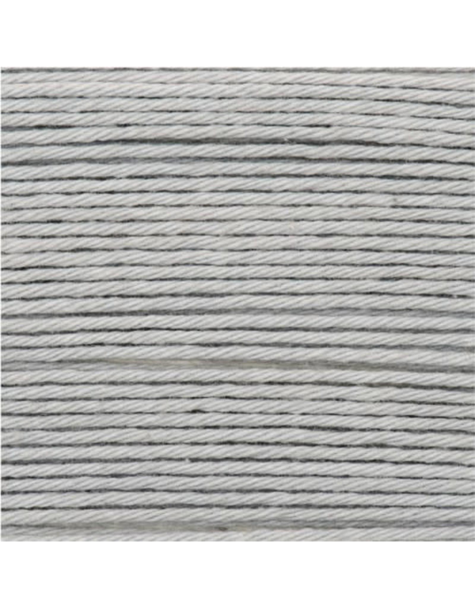 Rico Design Creative Ricorumi silver grey 058