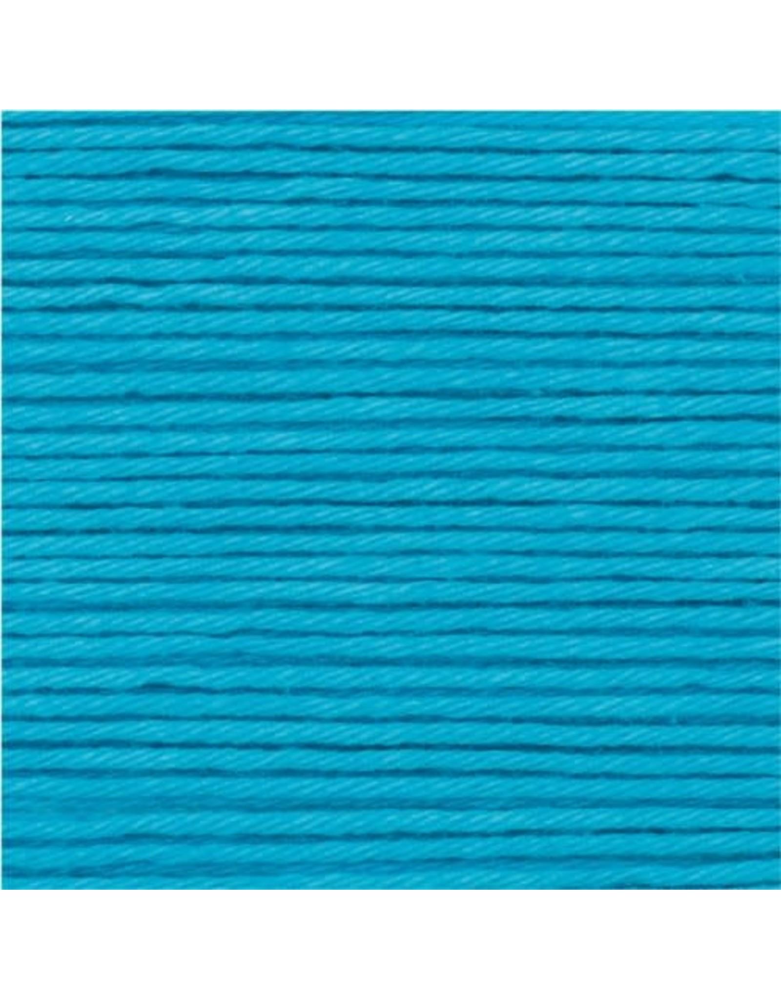 Rico Design Creative Ricorumi sky blue 031