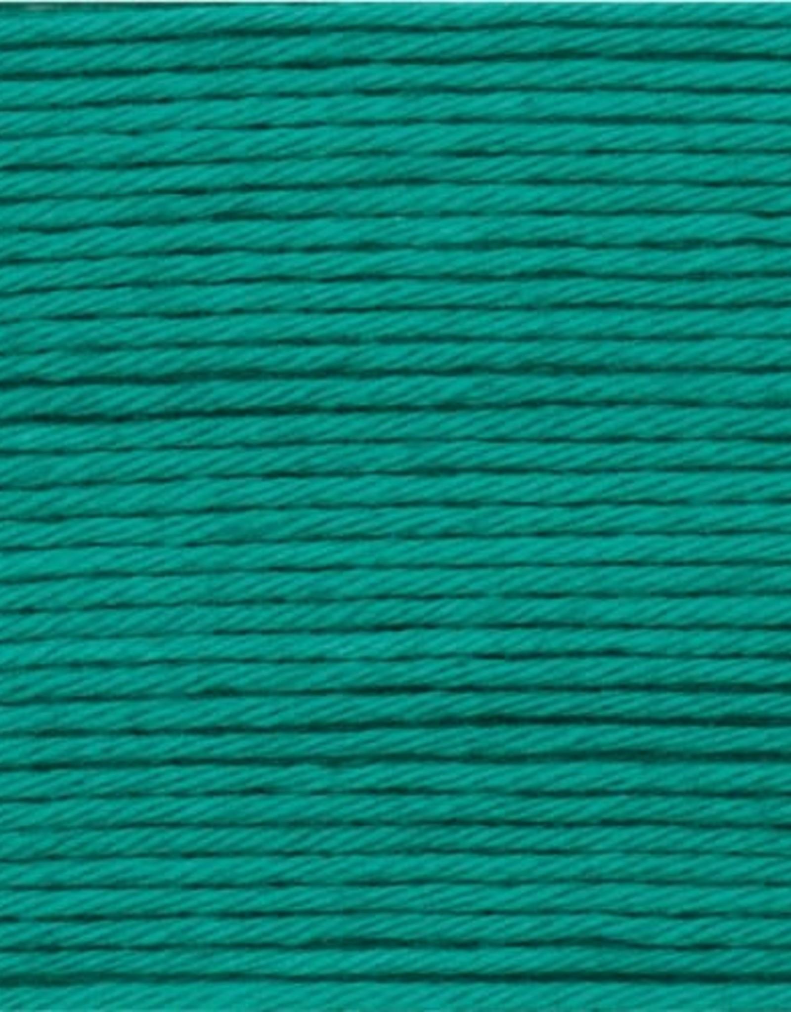 Rico Design Creative Ricorumi smaragd 042