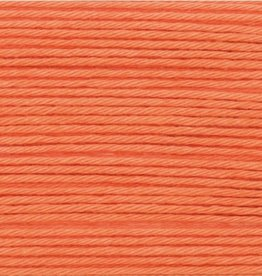 Rico Design Creative Ricorumi smokey orange 024