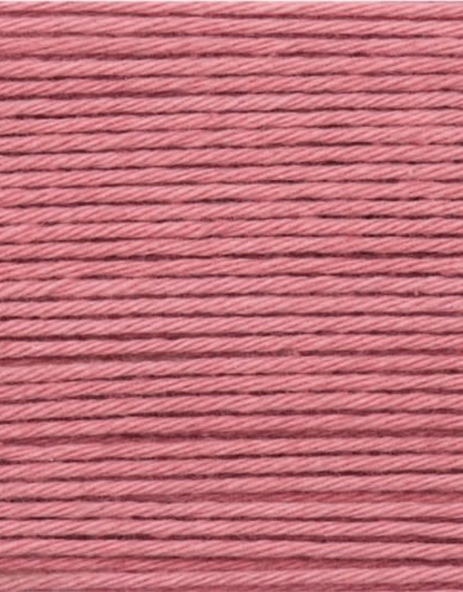 Rico Design Creative Ricorumi smokey roze 010
