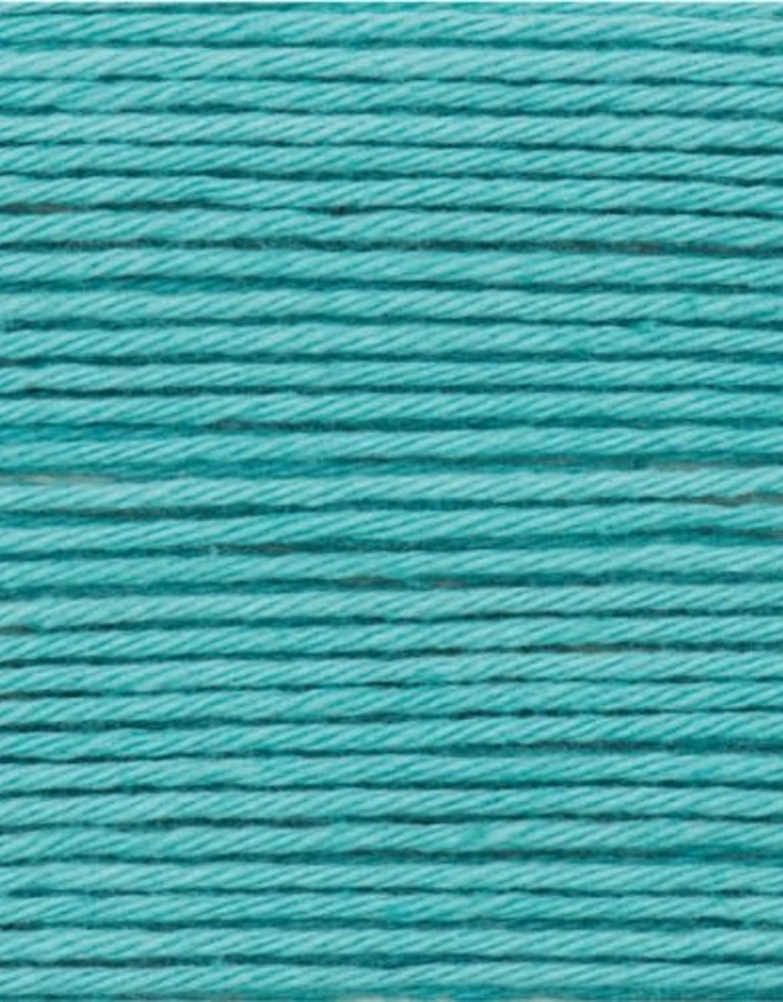 Rico Design Creative Ricorumi turquoise 039