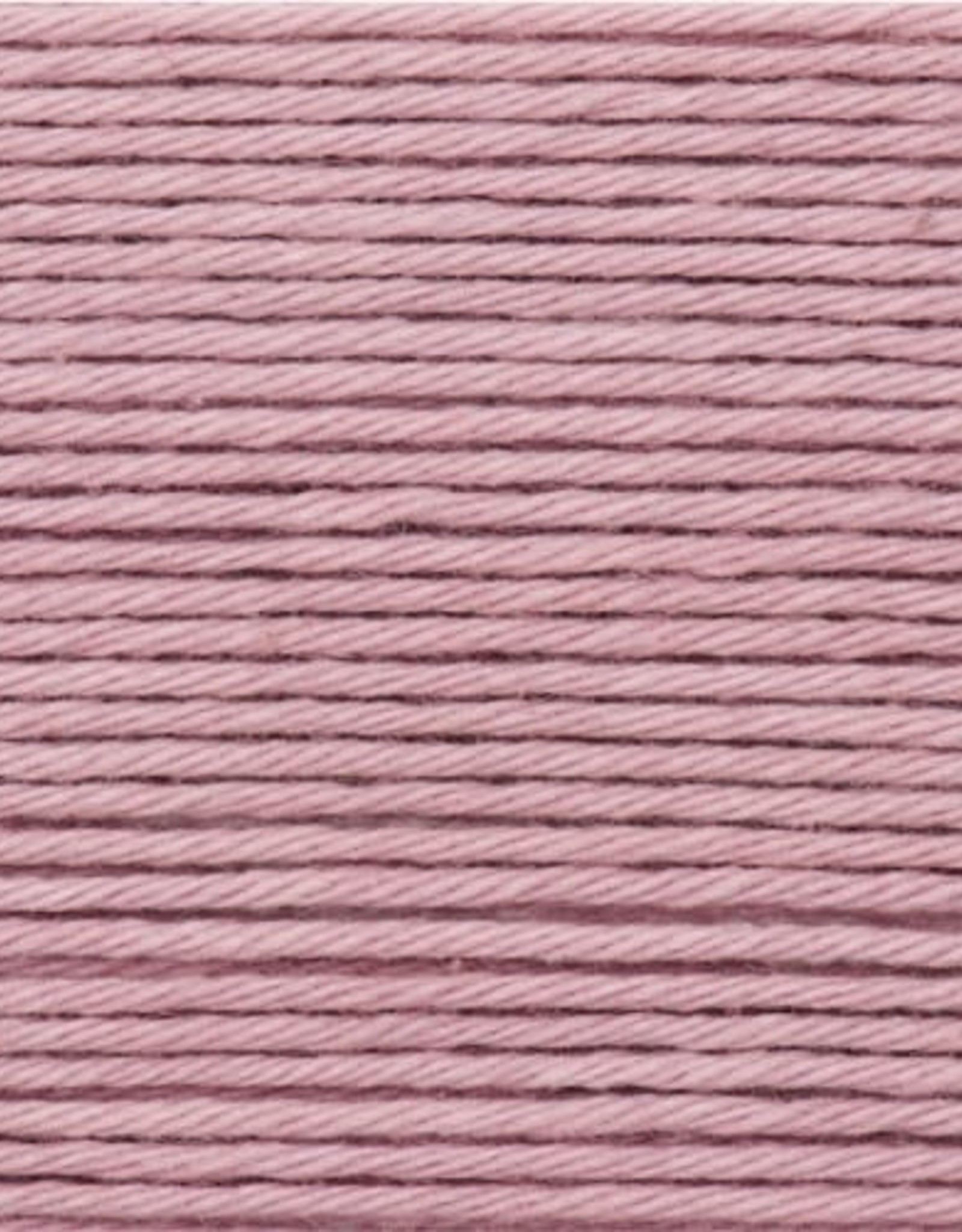 Rico Design Creative Ricorumi violet 018