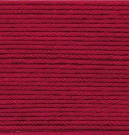 Rico Design Creative Ricorumi wine red 029