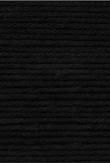 Rico Design Creative Ricorumi zwart 060