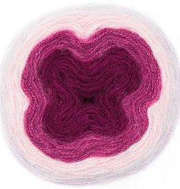 Rico Design Creative Riguretto aran roze mix