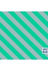 About Blue Fabrics Detox Dia