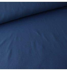 Swafing Donker blauw jeans