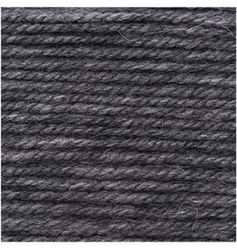 Rico Design Essential Alpaca twist chunky antraciet