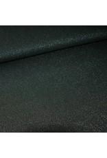 Cloud 9 Glimmer solids zwart