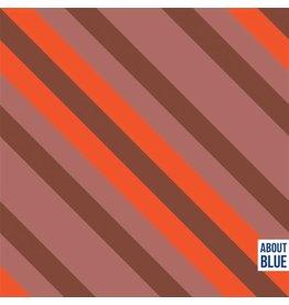 About Blue Fabrics Hummingbird DIA
