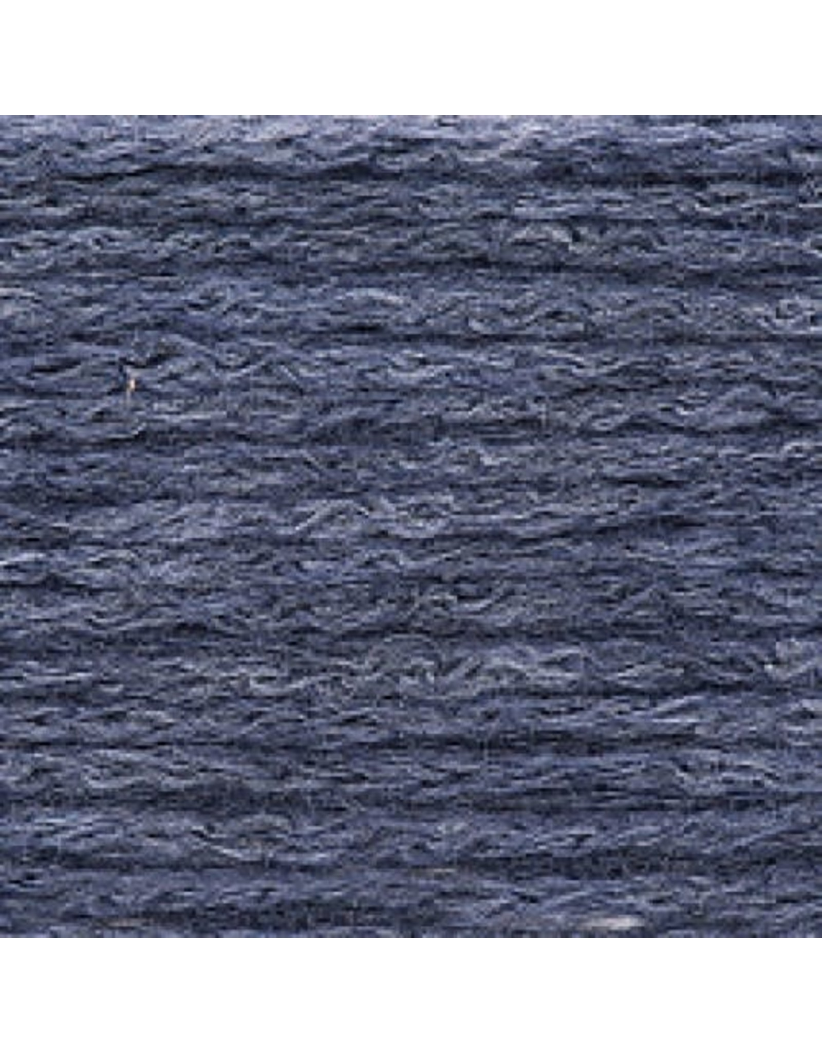 Rico Design Luxury alpaca superfine aran blauw