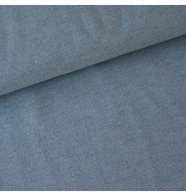 Editex Mint stevig katoen polyester