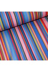 Polytex Multistripe