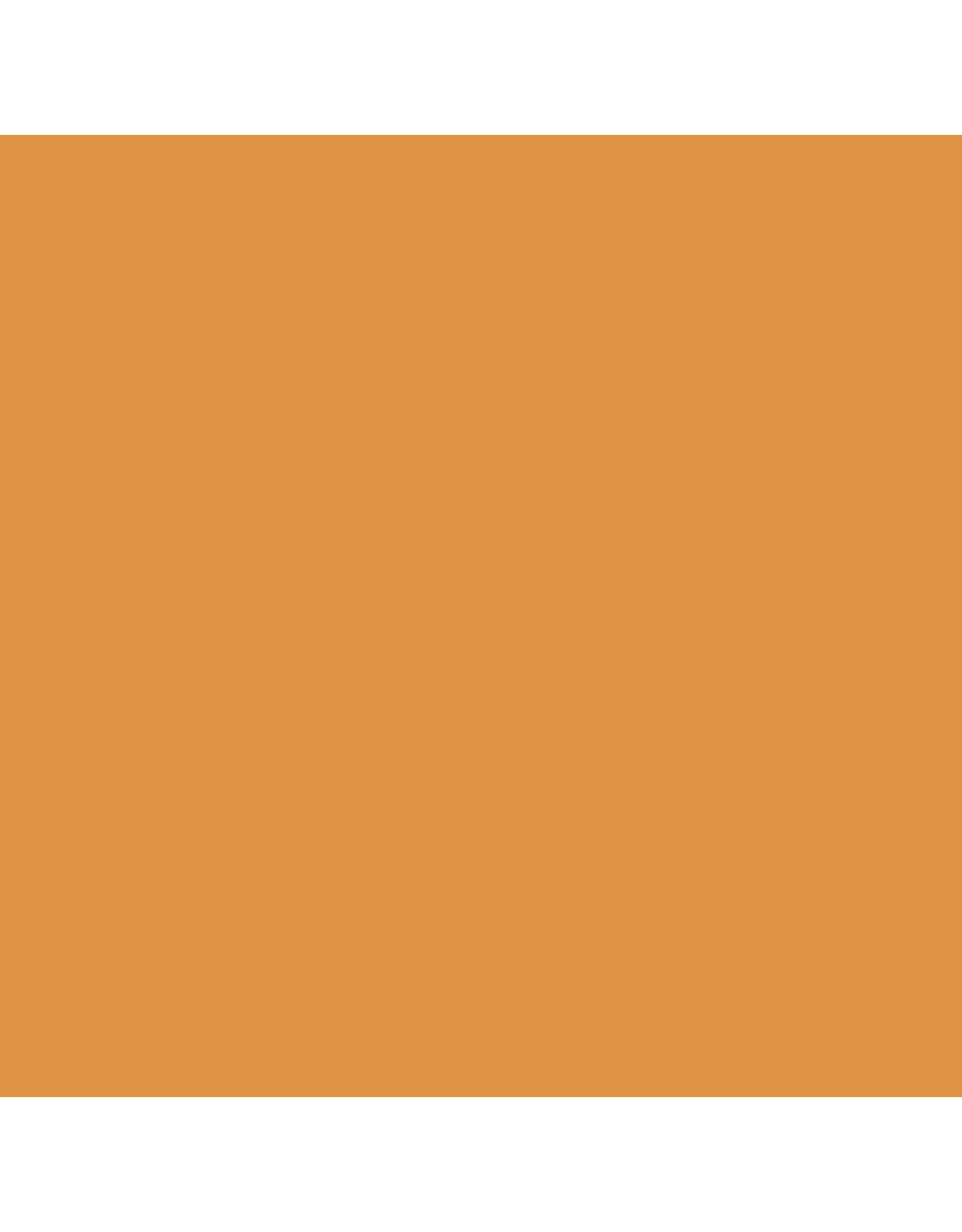 Elvelyckan Oranje