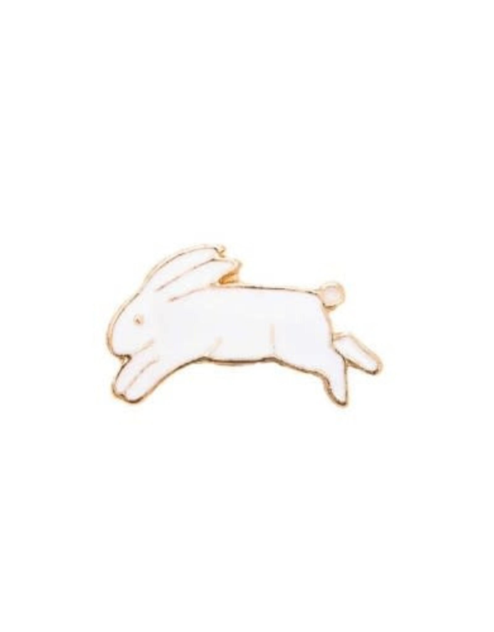 Rico Design Pin bunny