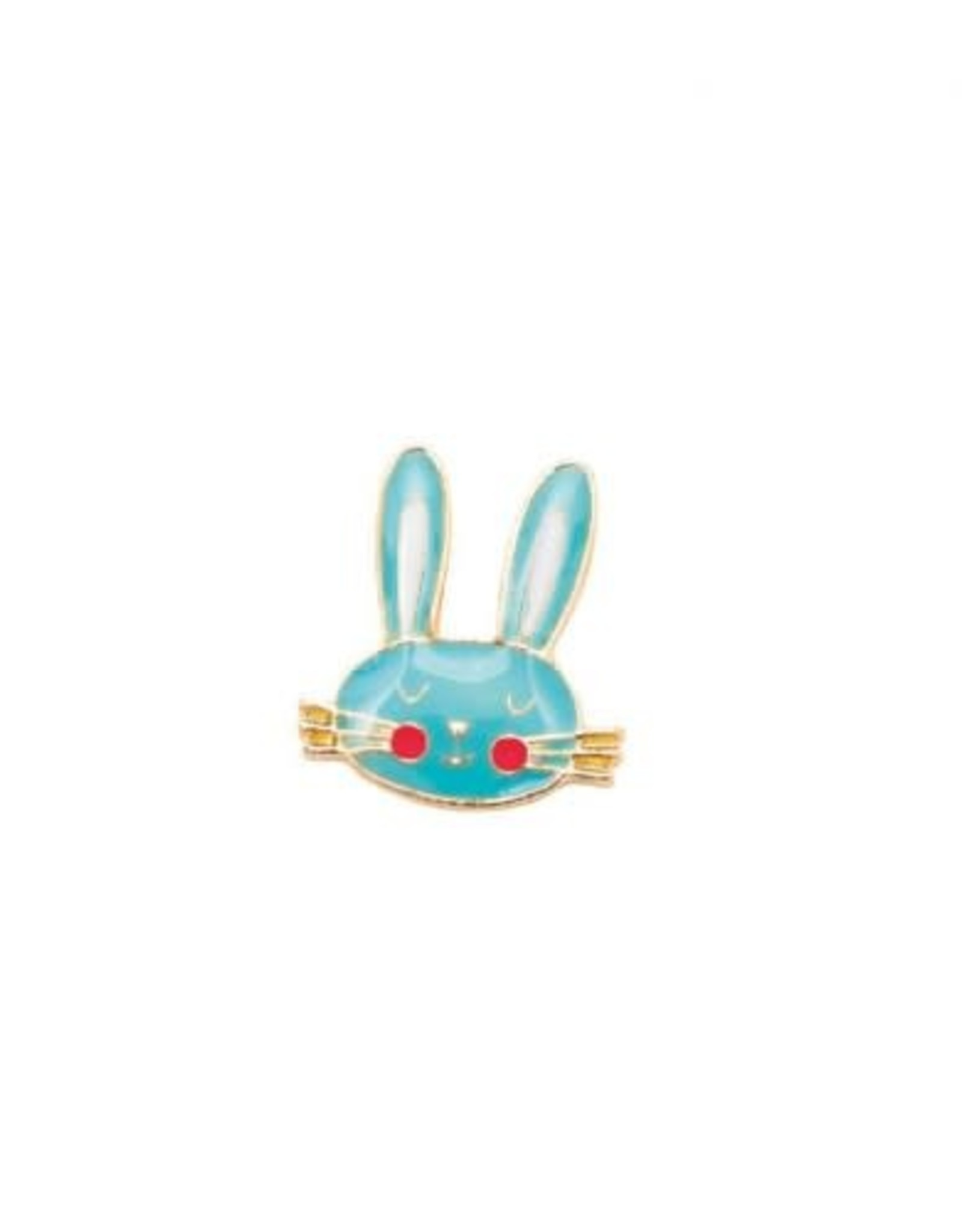 Rico Design Pin bunny head