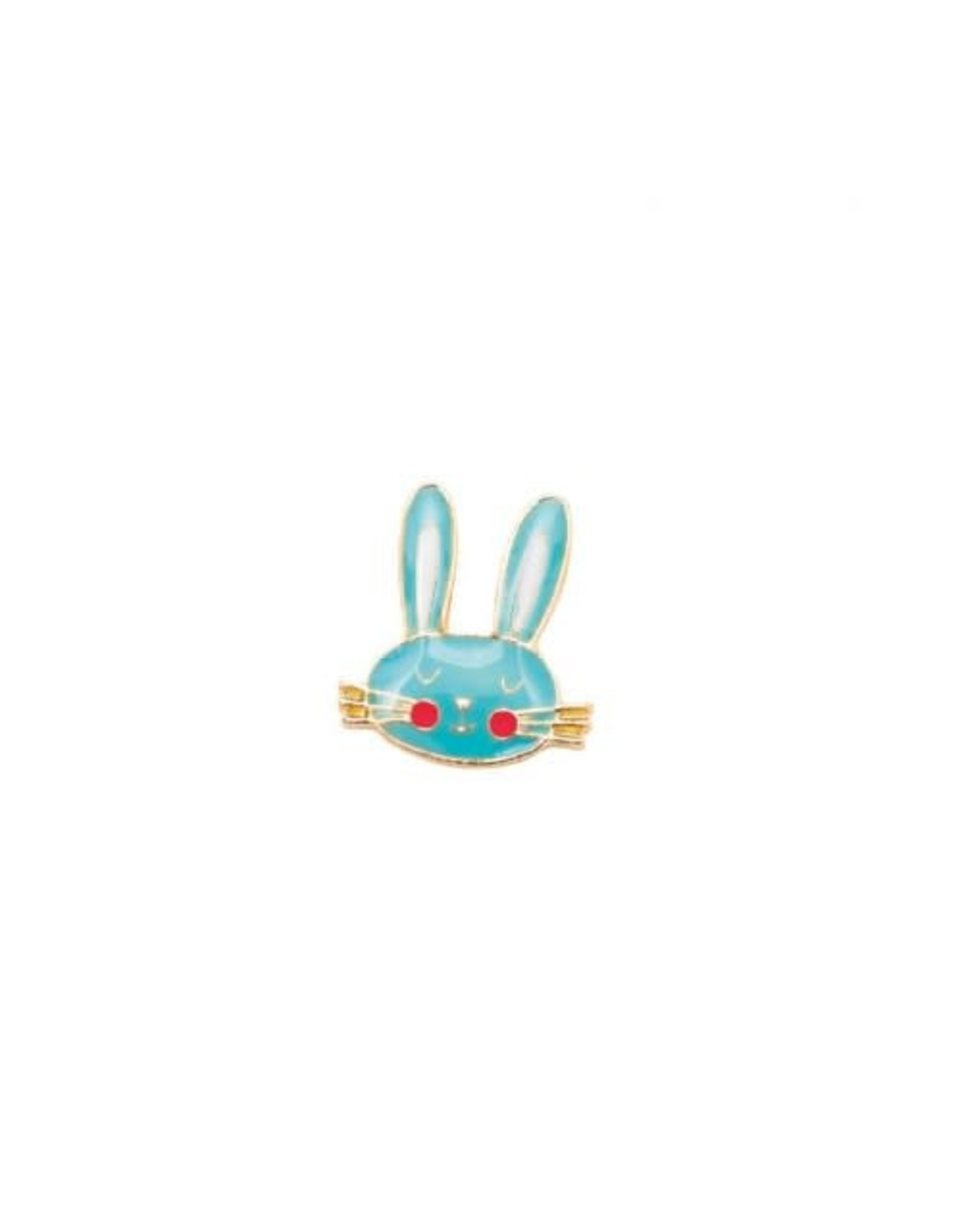 Rico Design Pin bunny head