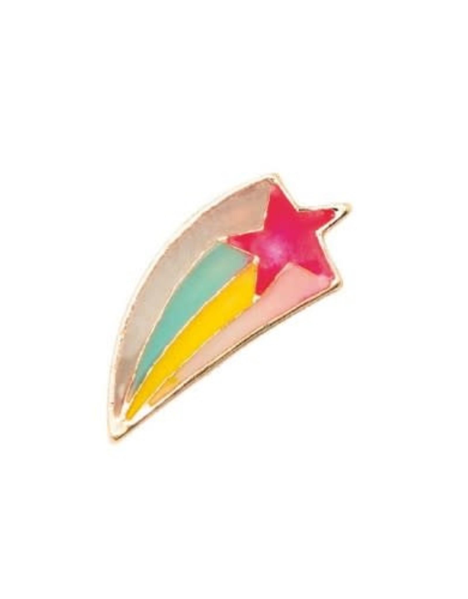 Rico Design Pin shooting star