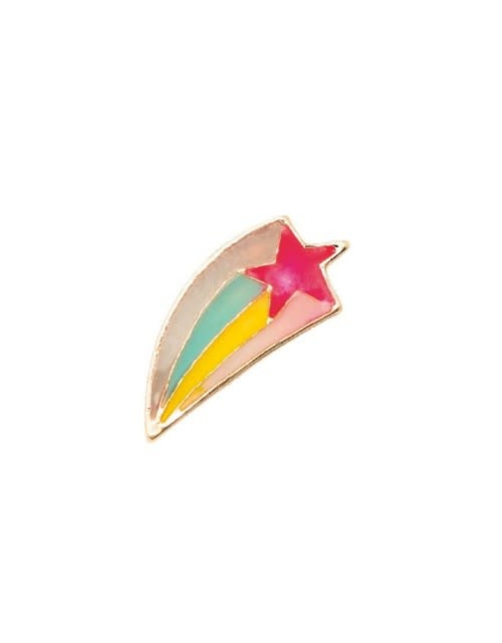 Rico Design Pin shooting star