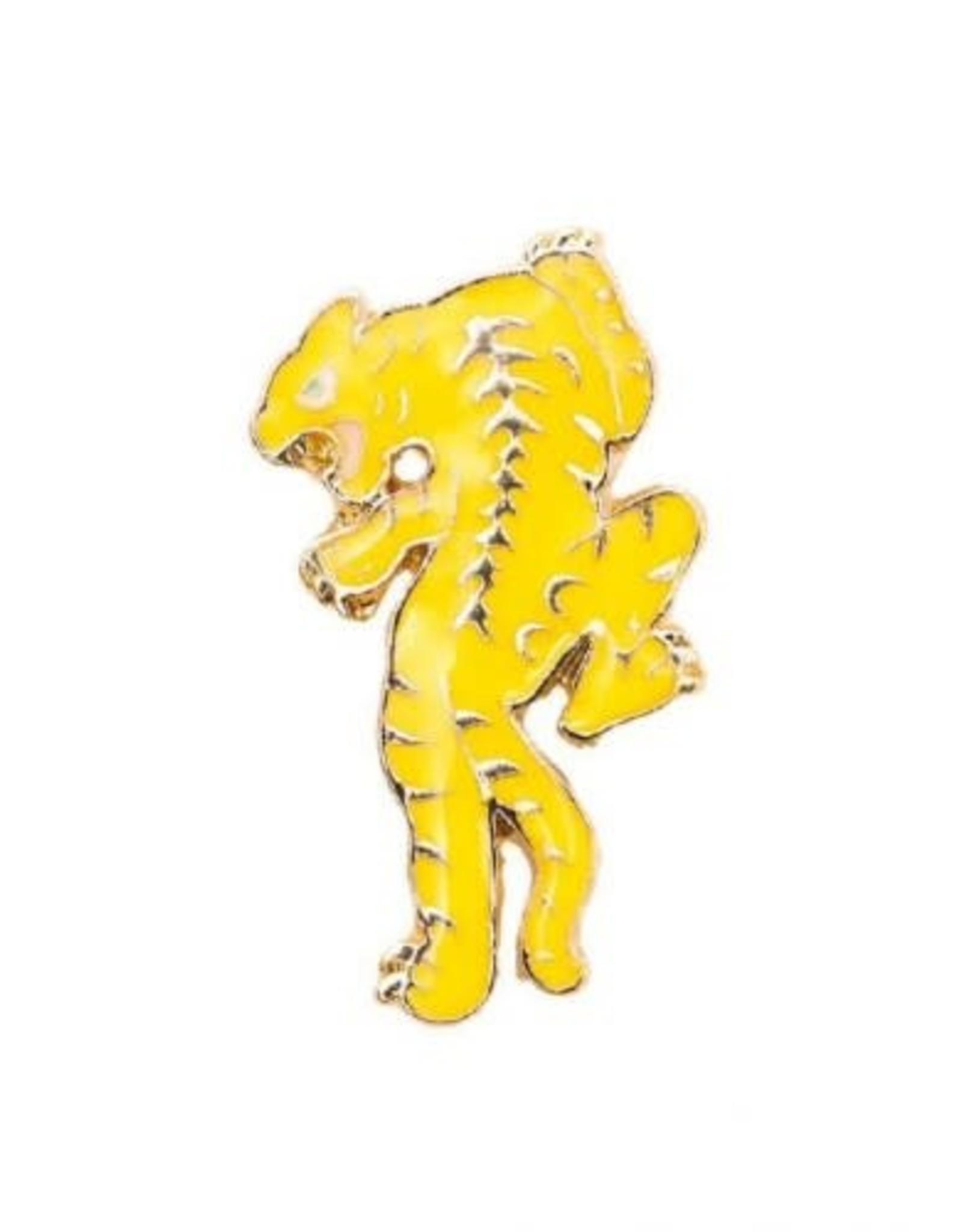 Rico Design Pin tiger