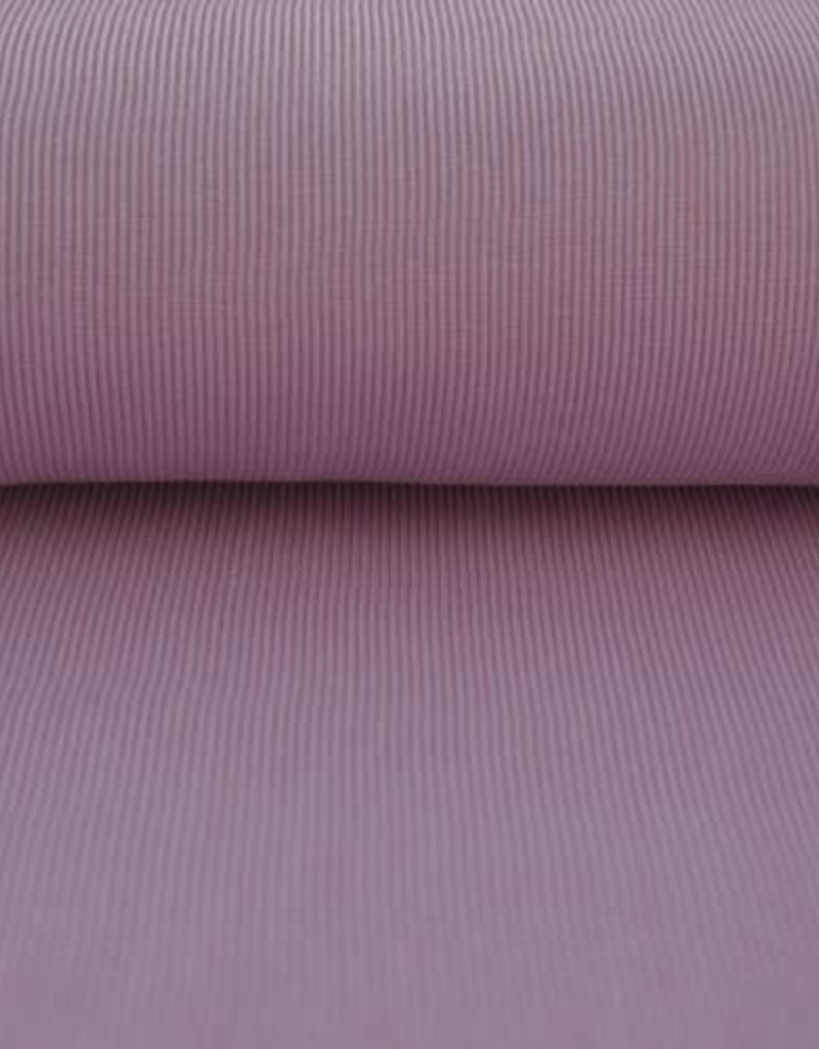 Chat Chocolat Pink Struisvogel
