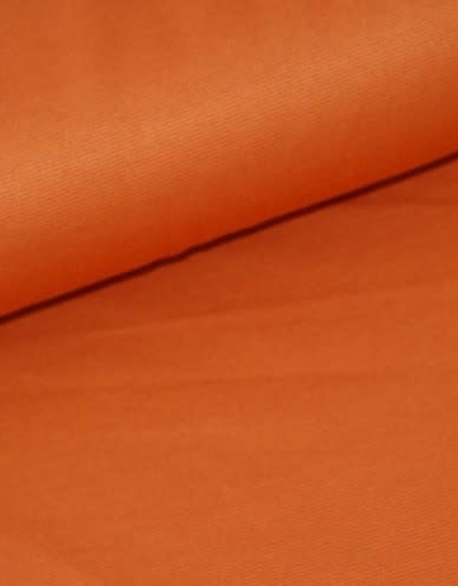 Polytex Punta di roma oranje