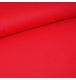 Polytex Punta di roma rood