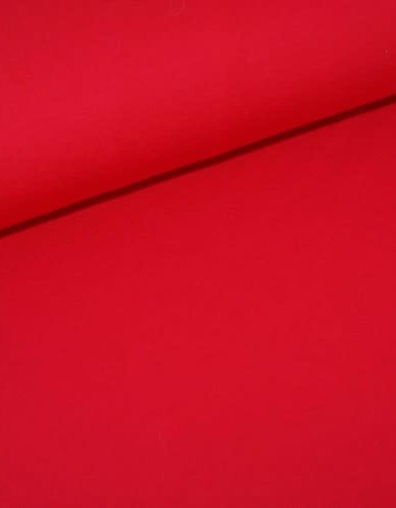 Stik-Stof Punta royal rood
