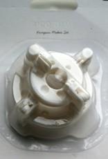 Rico Design Ricorumi pompon maker