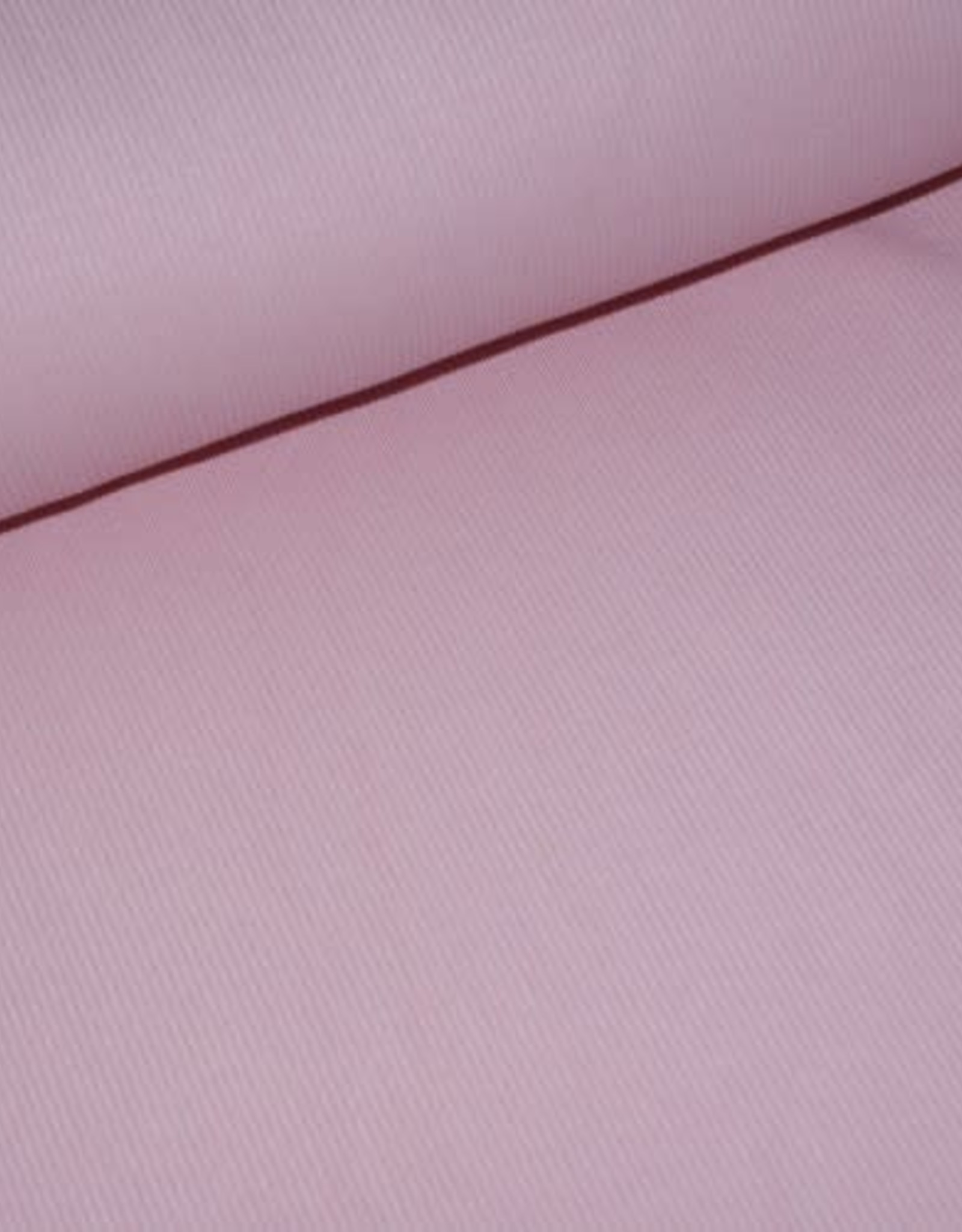 Stik-Stof Roze