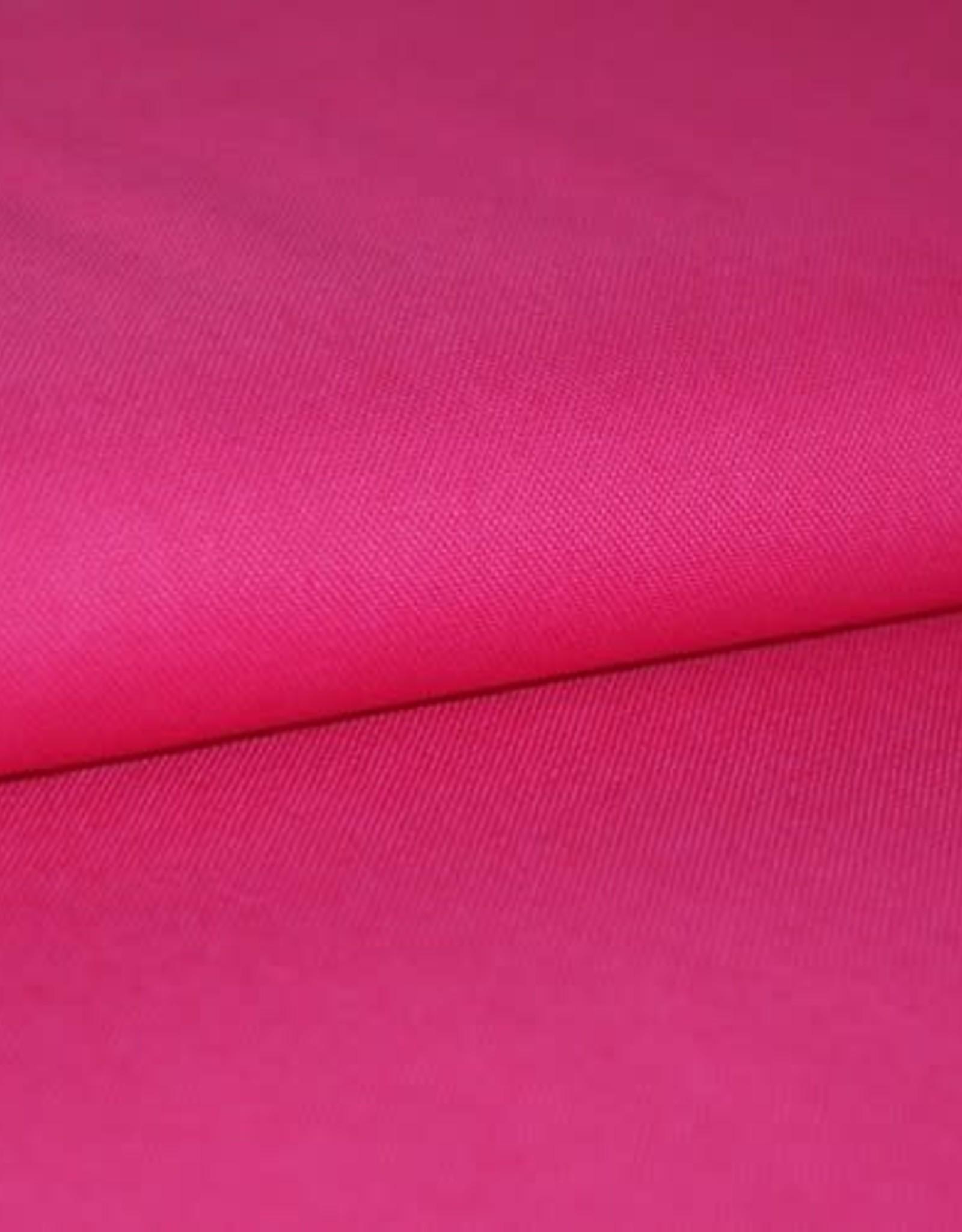 Stik-Stof Roze canvas