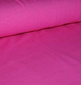 Stik-Stof Roze uni jersey