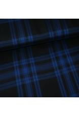Polytex Ruit blauw