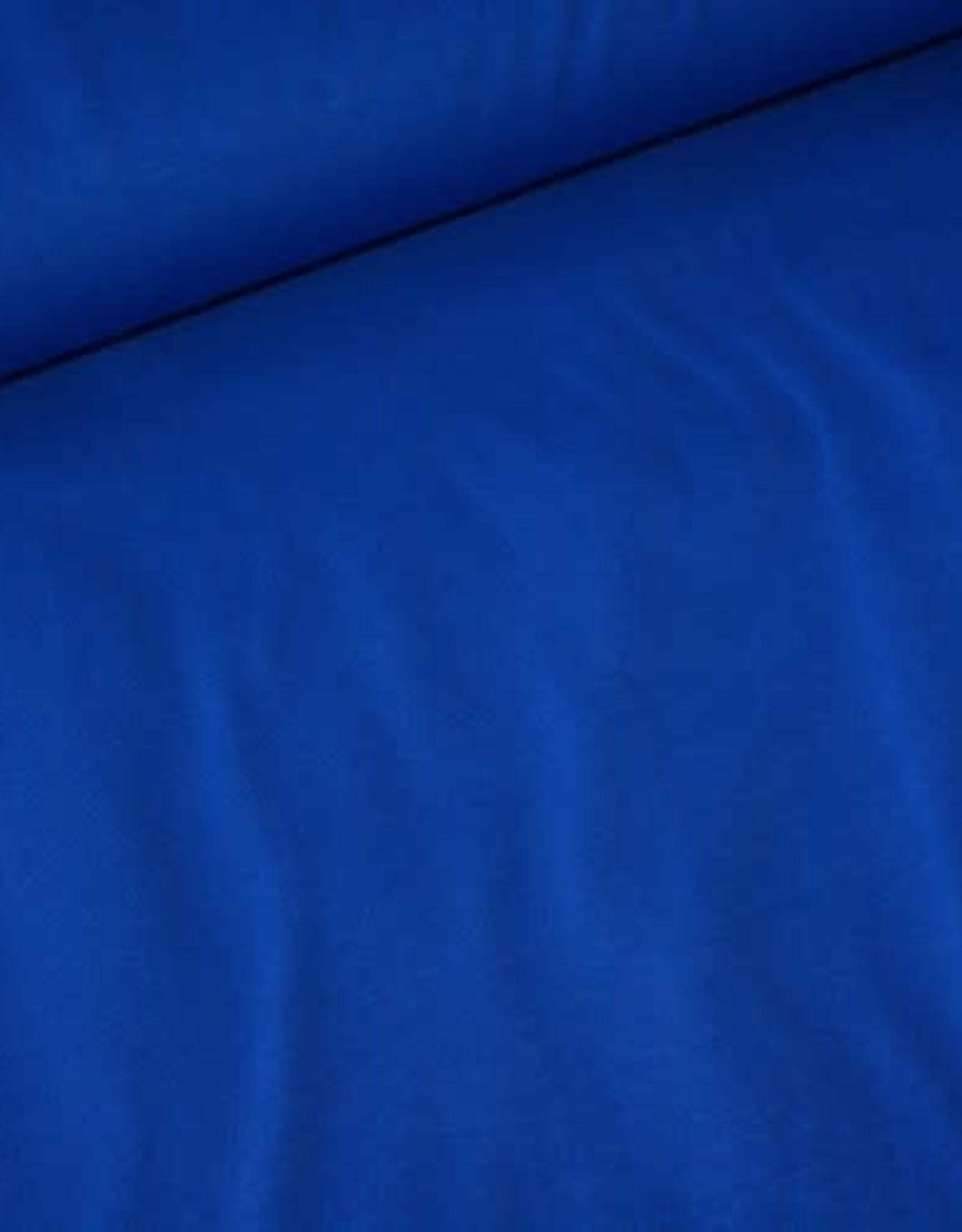 Elvelyckan Solid kobalt COUPON 1.20m