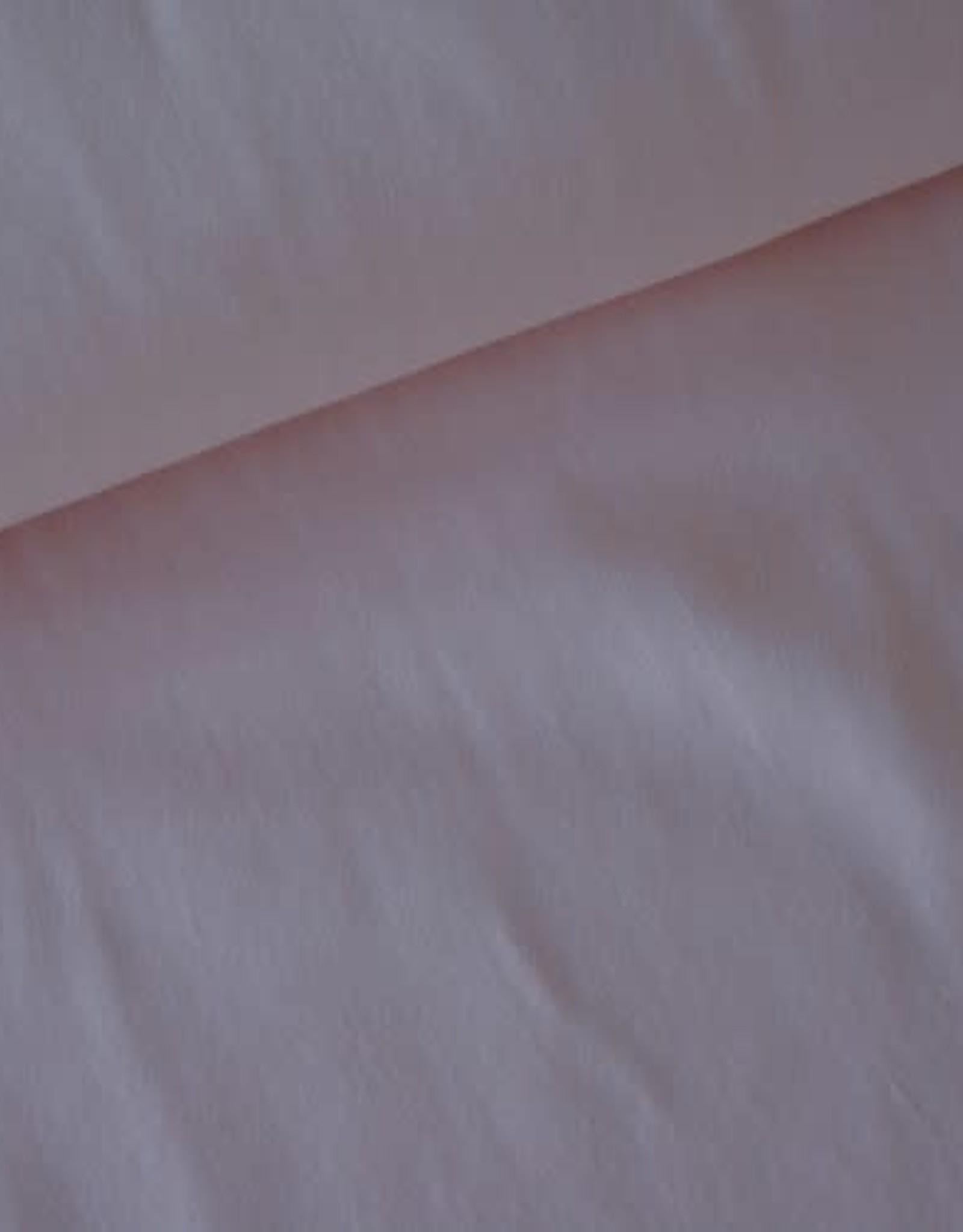 Elvelyckan Solid licht roze