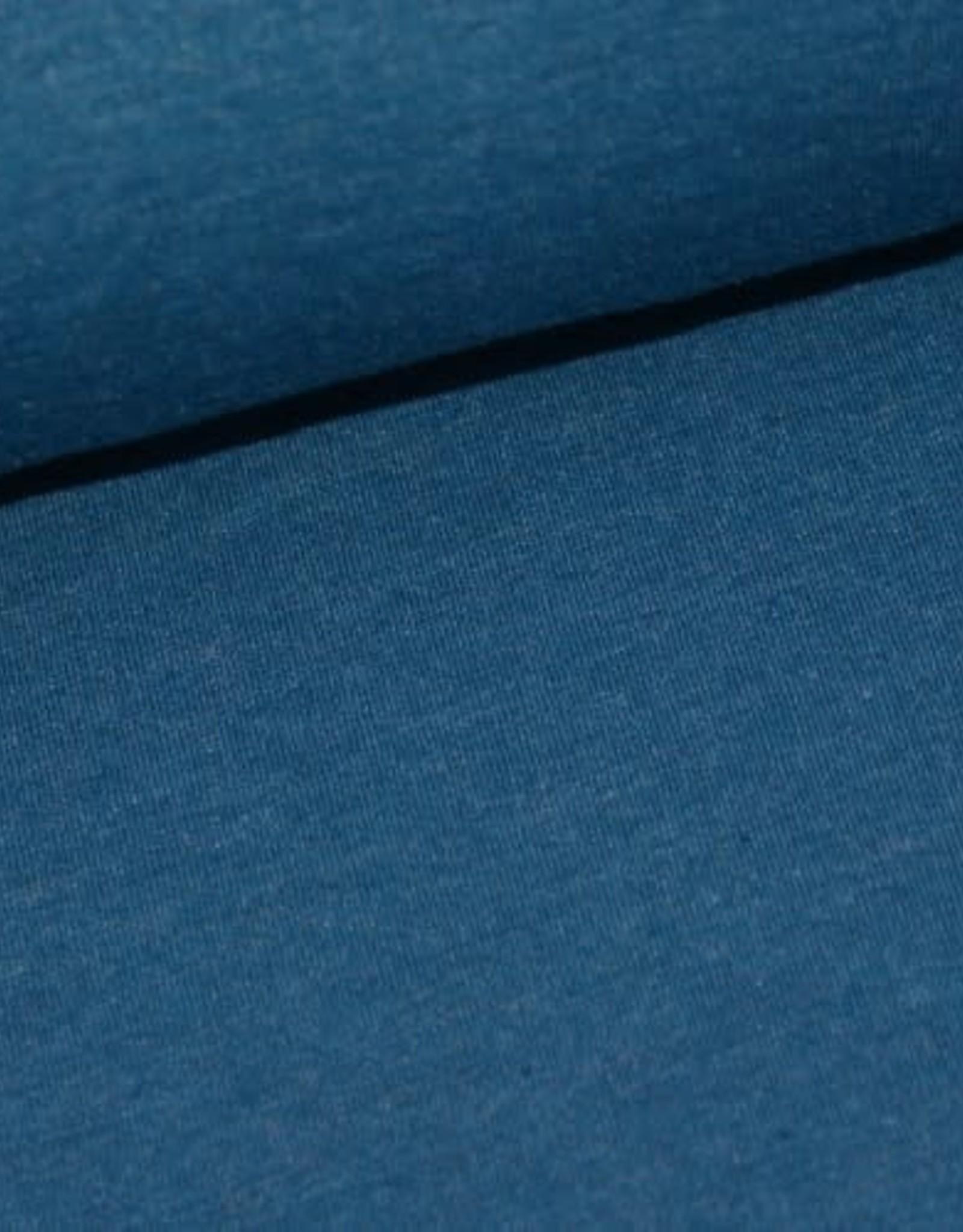 Polytex Sweater blauw