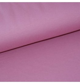 Polytex Sweater oud roze