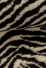 Editex Zebra  COUPON 70 cm